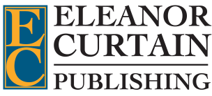 Eleanor Cutain Publishing
