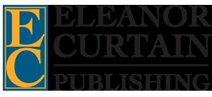Eleanor Cutain Publishing