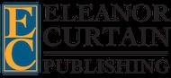 Teacher Resource Books NZ